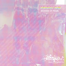 Fantasy Film - Mother of Pearl