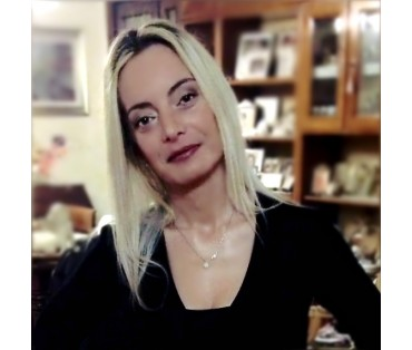 Marilena Rosati