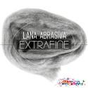 Lana acciaio Extra Fine 0000 - 0,5mt