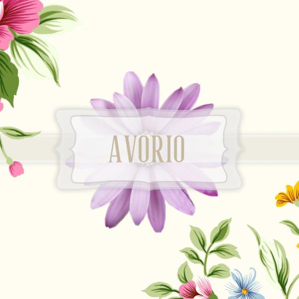 Pigmento Bianco Avorio - 20gr