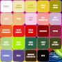 Pigmenti in pasta co...