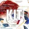 OOAK Kit Completi