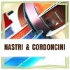 Nastri e Cordoncini