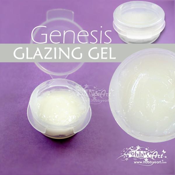 Glazing Gel 5ml