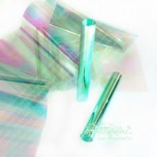 Angelina film - Mint Sparkle