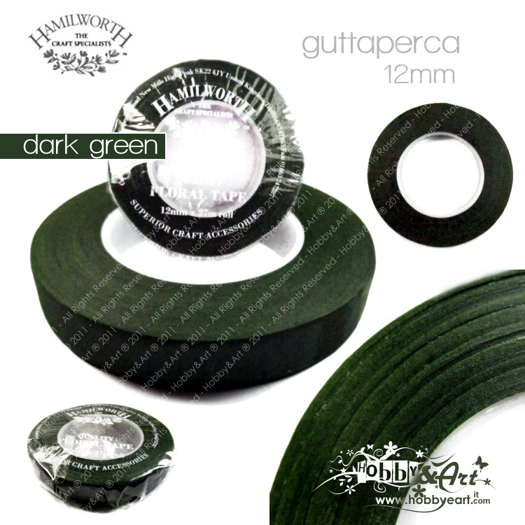 guttaperca-flower-tape-hamilworth-dark-green-12-0