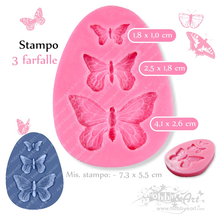 stampo-silicone-farfalle-01