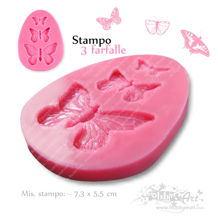 stampo-silicone-farfalle-02